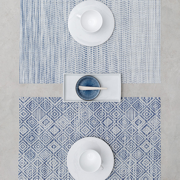 Chilewich Placemats