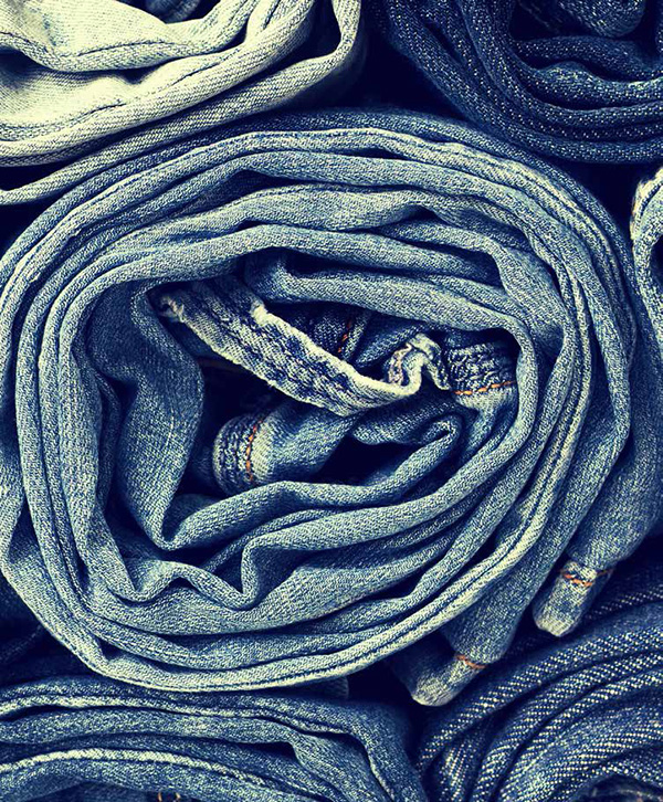 Brochure-Desso-Jeans-1