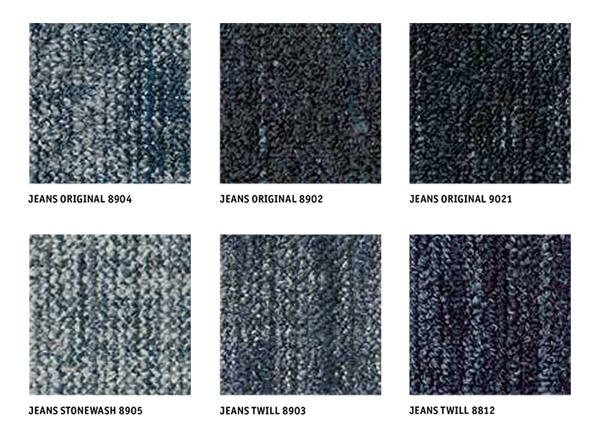 Jeans-close-up2