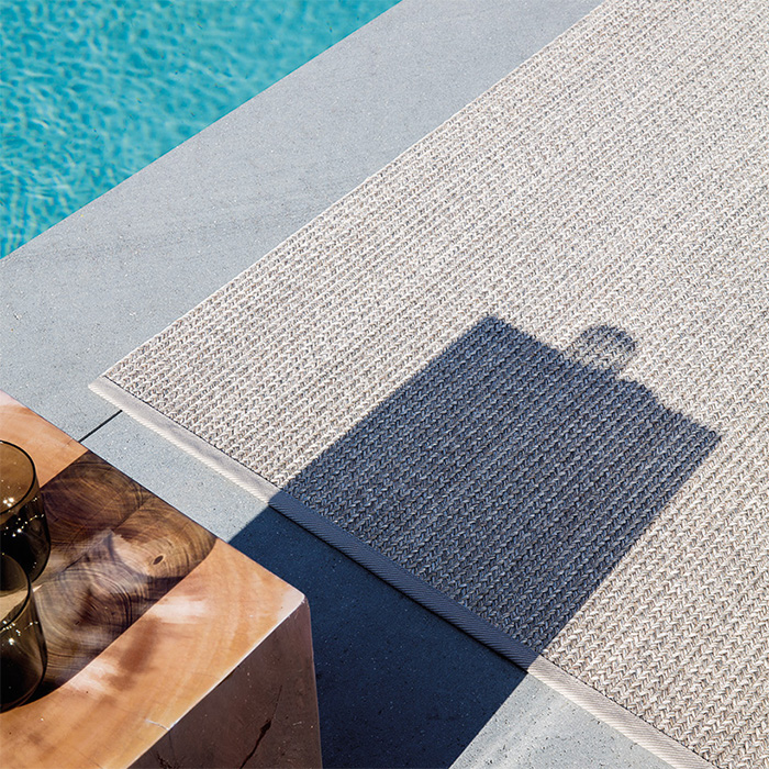 Poolside by Limited Edition | The ultimate outdoor experience