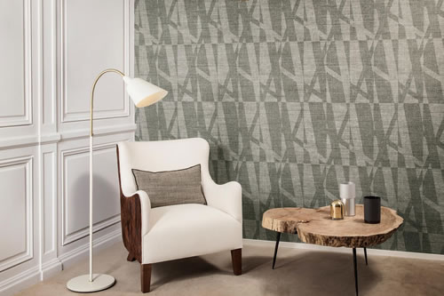 Arte | wall coverings for the ultimate in refinement