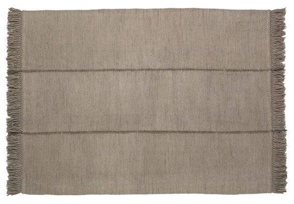 Mia by Nani Marquina - Design your rug - Indian Beige rug